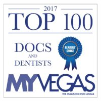 My-Vegas-17-Top-Doc